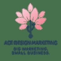 https://summitcreativemarketing.com/wp-content/uploads/2020/04/ace-design-marketing.png