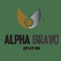 https://summitcreativemarketing.com/wp-content/uploads/2020/04/alpha-bravo-aviation.png