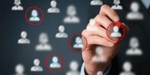 How to Build Your Customer Base: Diversifying Your Customers