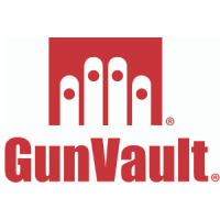 https://summitcreativemarketing.com/wp-content/uploads/2020/04/gunvault.png