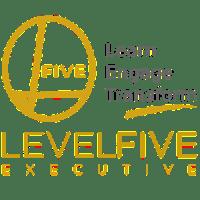 https://summitcreativemarketing.com/wp-content/uploads/2020/04/level-five.png