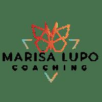 https://summitcreativemarketing.com/wp-content/uploads/2020/04/marisa-lupo.png