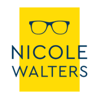 https://summitcreativemarketing.com/wp-content/uploads/2020/04/nicole-walter.png