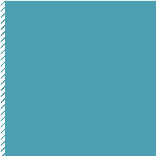 ui_ux_minimalist_button_love_heart_like-512