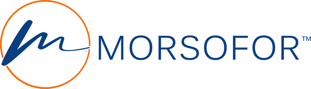 MOROSFOR1-WITH-TM