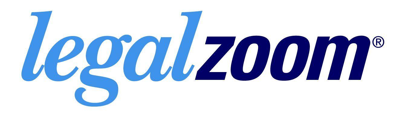 leagalzoom